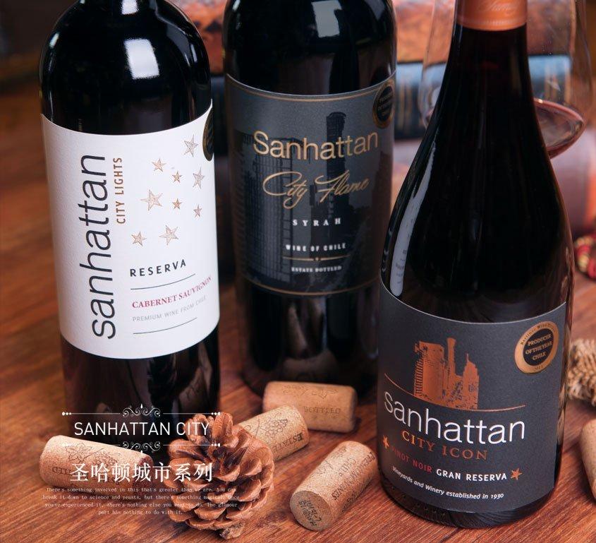 智利红酒有着得天独厚的产区条件,加上先进的酿造工艺,使智利葡萄酒口感柔顺、浓郁醇厚,在全球各大市场广受欢迎。据了解,智利政府给予农民很大补贴,整体劳动力成本低于美国、澳大利亚和欧洲国家,因而葡萄酒生产成本低,性价比高,形成了竞争优势。人民日报都发文表示智利红酒在中国大有作为!