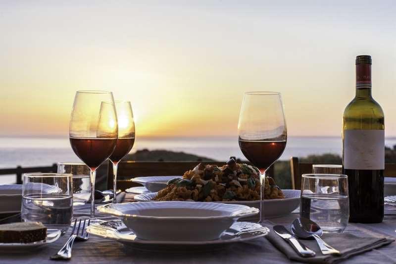 西西里岛葡萄酒的复兴之路