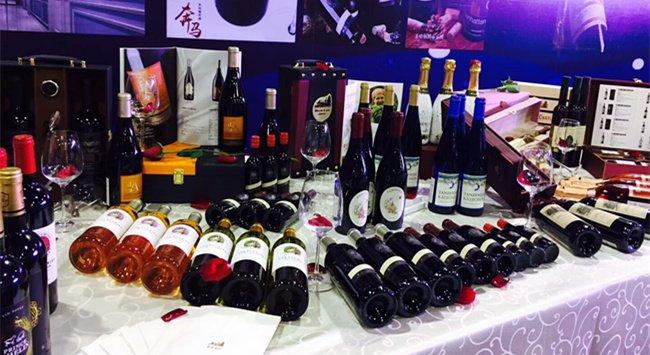 进口红酒代理的利润空间怎样