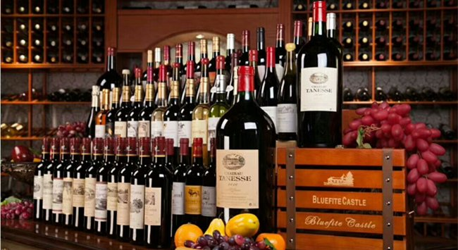 智利<a href='http://www.yosoho.cn/a/xianhuazixun/' target='_blank'><u>红酒品牌</u></a>排行推荐