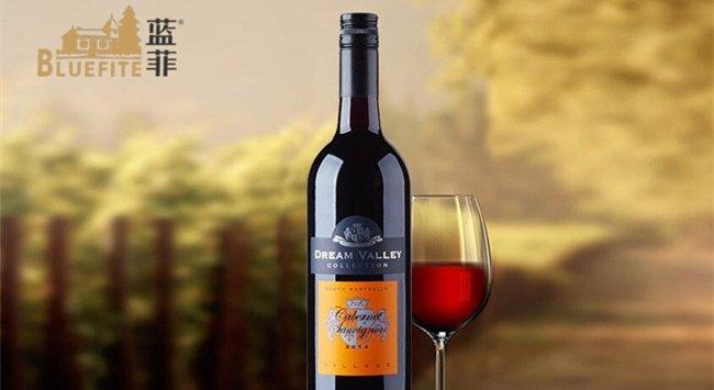 澳洲红酒代理赚钱吗